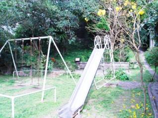汀良公園の画像1