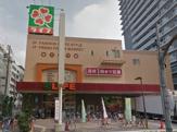 ライフ天神橋店