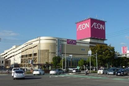 イオン松山店の画像1