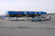 ホームセンターコーナン 大和郡山店