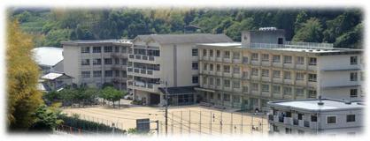 湯山小学校の画像1