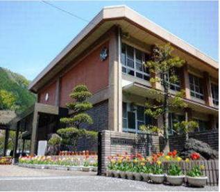 日浦小学校の画像1