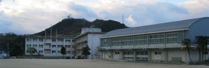 伊台小学校の画像1
