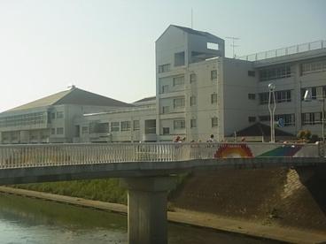 石井北小学校の画像1