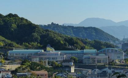 姫山小学校の画像1