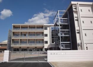 河野小学校の画像1