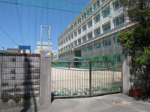 広島市立舟入高等学校情報ページ|広島市中区・西区のマンションなどは ...