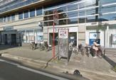 (株)横浜銀行 古淵支店
