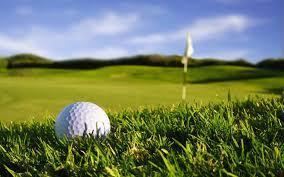 南武庫之荘ゴルフセンターの画像1