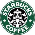 スターバックスコーヒー 天満橋京阪シティモール店