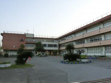 八千代台西小学校の画像1