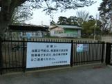 八千代台西保育園