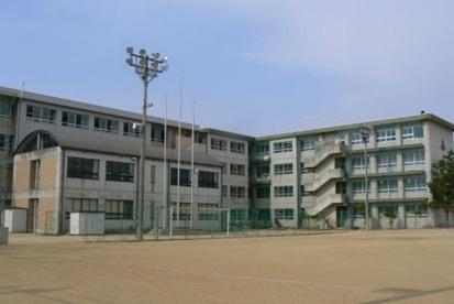 小野中学校の画像1