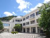 桑原中学校