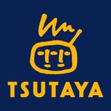 TSUTAYA上本町店