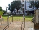 前島仲公園