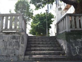 牧志北公園の画像1