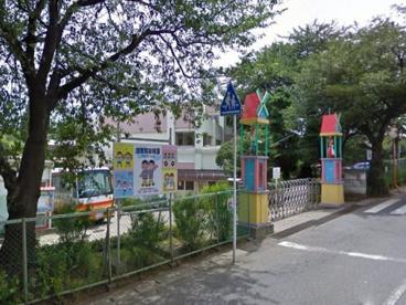 加曽利幼稚園の画像1