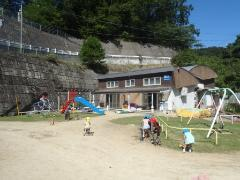 五明幼稚園の画像1