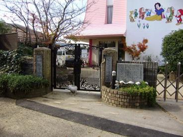 荏原幼稚園の画像1
