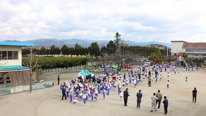 慶応幼稚園の画像1