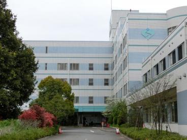 島田台病院の画像2