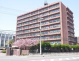 大阪電通通信大学高等学校