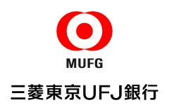 三菱東京UFJ銀行 野田支店の画像1