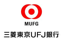 三菱東京UFJ銀行 阪急梅田北支店の画像1
