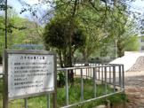八千代台第1公園