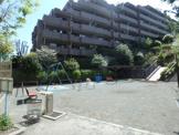 土橋子供公園