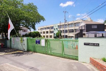 神明小学校の画像1