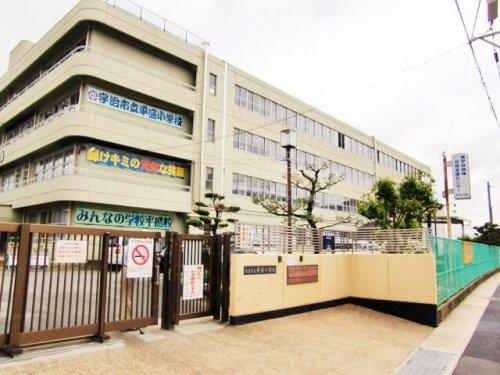 平盛小学校の画像