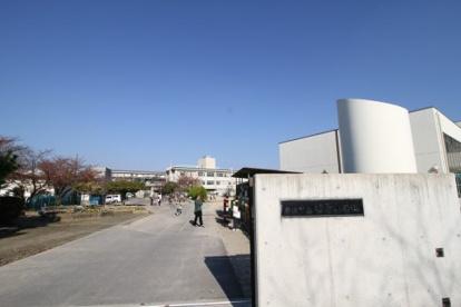 槇島小学校の画像1