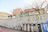 広野中学校