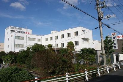 医療法人 藤和会 藤村病院の画像2