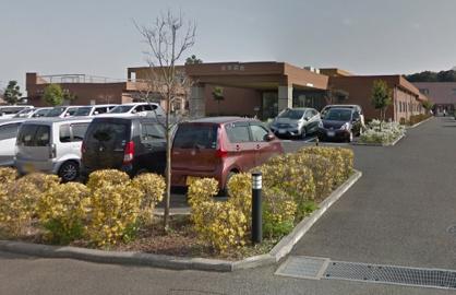並木病院の画像1