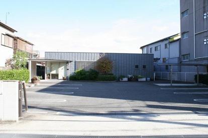 中島医院の画像2