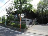 富士見台テニスクラブ