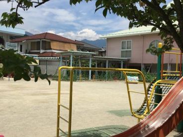 (私立) 認定こども園 進徳幼稚園の画像2