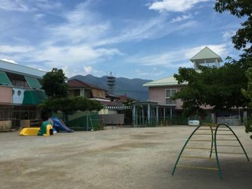 (私立) 認定こども園 進徳幼稚園の画像3