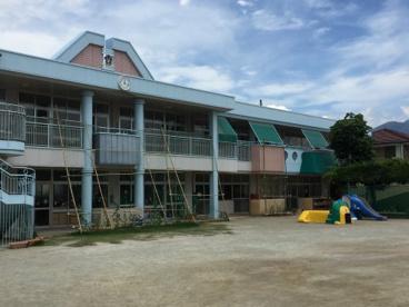 (私立) 認定こども園 進徳幼稚園の画像5
