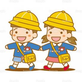 (私立) 認定こども園 貢川幼稚園の画像1