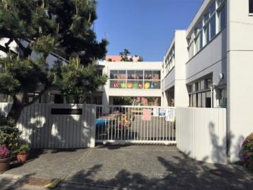 伊勢幼稚園の画像2