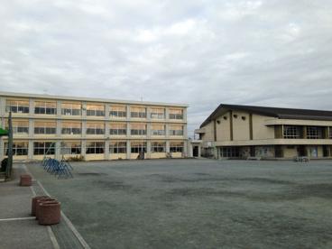 柏森小学校の画像1