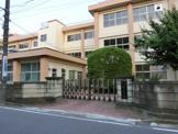 千葉市立横戸小学校