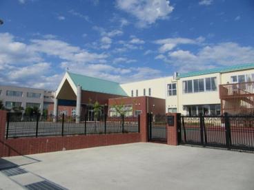 (私立) 認定こども園 甲府みなみ幼稚園の画像2