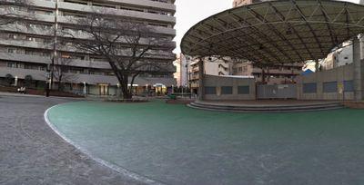 厚木公園の画像1