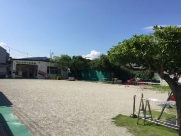 (私立) しらゆり幼稚園の画像1