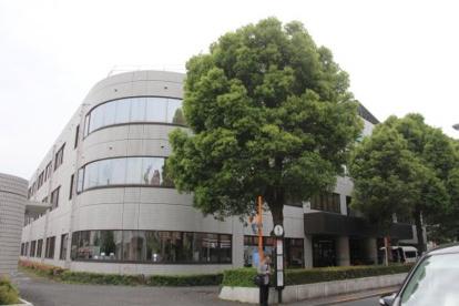 北多摩病院の画像1